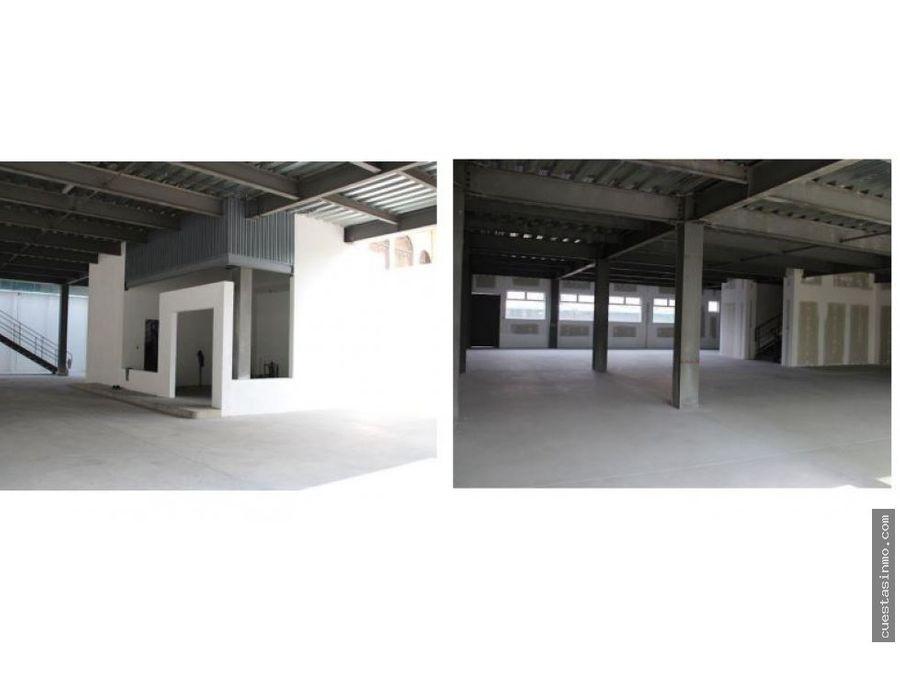 venta edificio zona 13 2