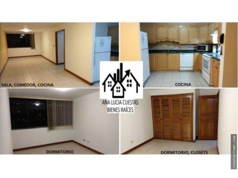 apartamento santorini americas venta zona 14 1