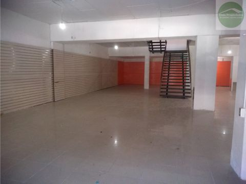 arriendo local comercial concepcion