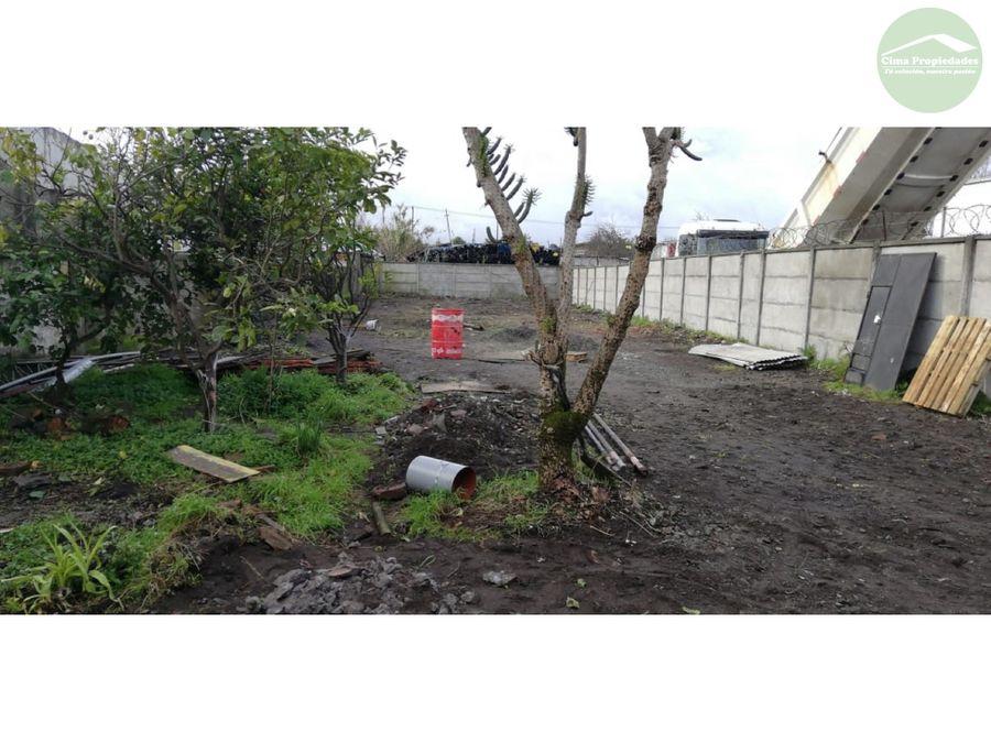 arriendo amplia propiedad acceso expedito desde autopista talcahuano