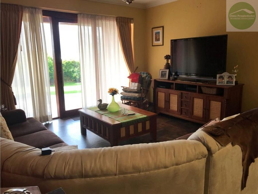 casa en venta sector cumbaya quito 619 m2
