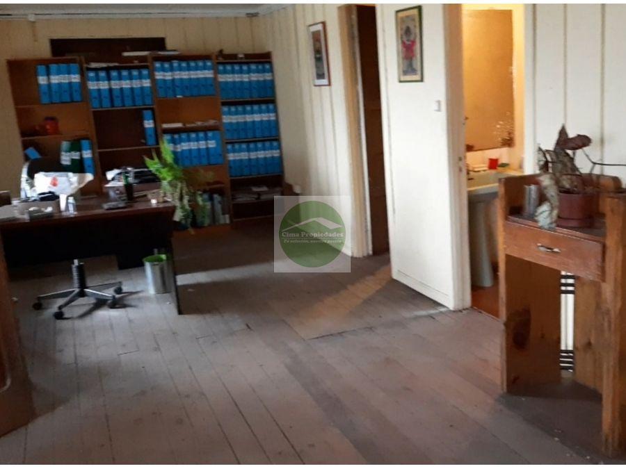 venta galpon oficinas lomas coloradas san pedro
