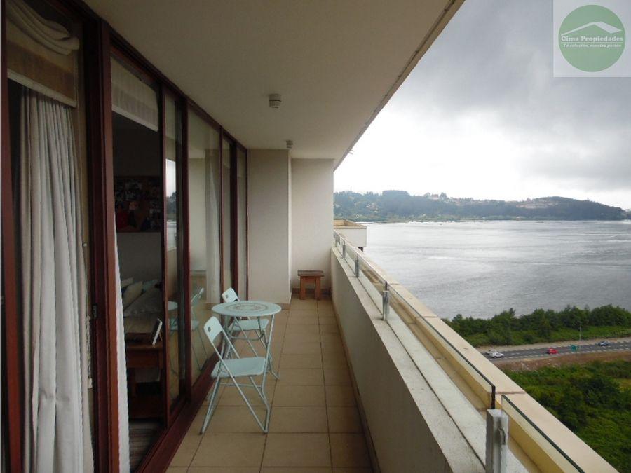 venta departamento pedro valdivia 194 m2 50 m2 terraza