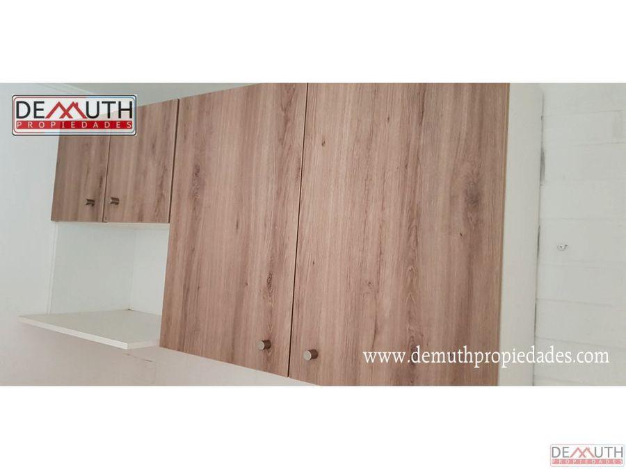 quilpue casa sector los pinos