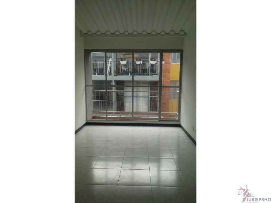 vende apartamento en villa liliana fusagasuga