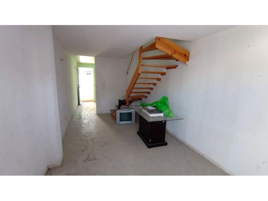 ofertaaa casa en urbi villa del campo tecamac
