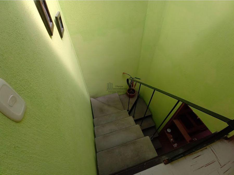 ofertaaa casa en santa teresa 3 huehuetoca
