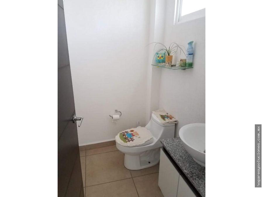 casa en venta las americas 3 ecatepec