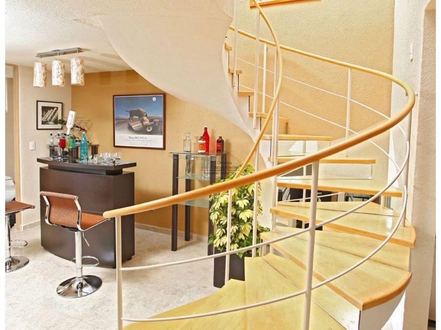 hermosa casa amplia en fraccionamiento residencial