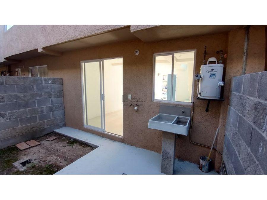 ofertaaa casa en real castilla fase 2 atotonilco de tula
