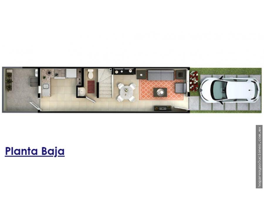estrena hermosa casa en chalco