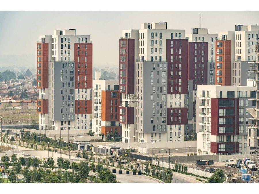 tu nuevo hogar en el mejor desarrollo de la zona