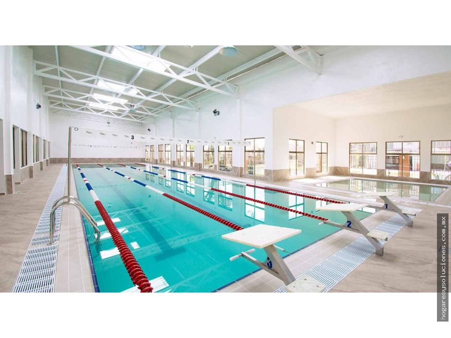 en pachuca casa club alberca gym hermosa residencia
