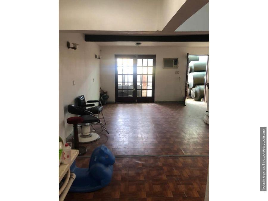 casa en venta granjas valle de guadalupe ecatepec