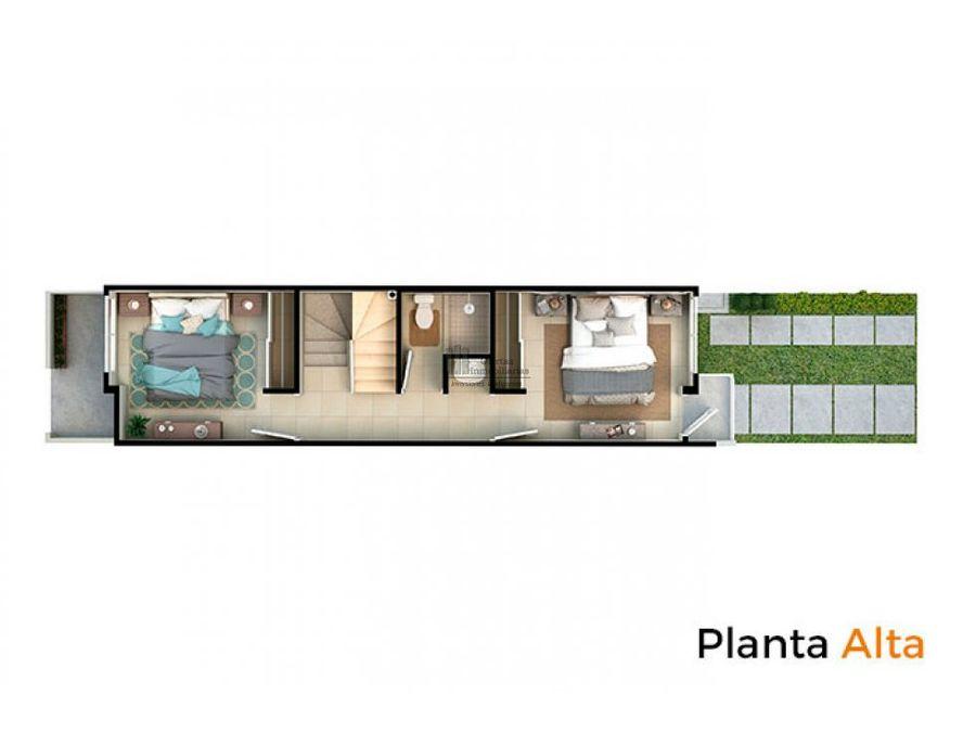linda y acogedora casa con balcon en tecamac