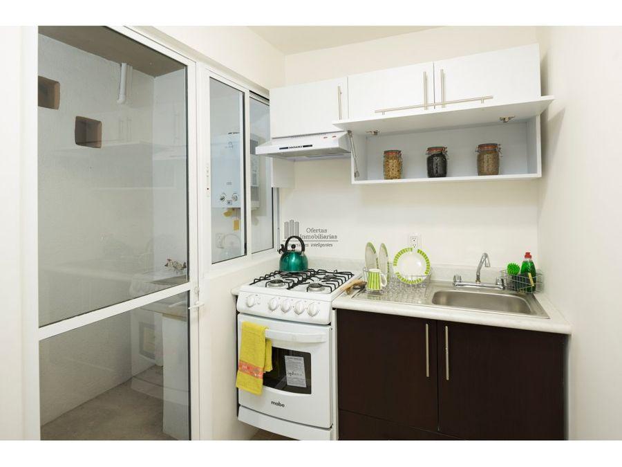 privada residencial excelente ubicacion