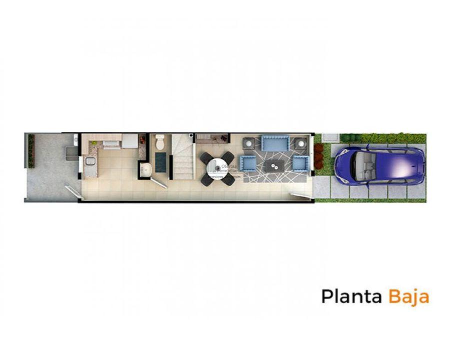 linda casa 4 recamaras con balcon en tecamac