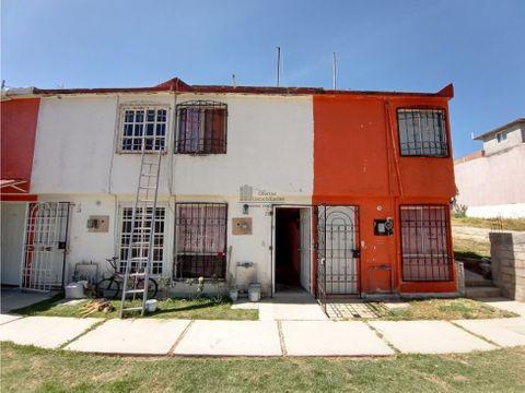 ofertaaa casa ciudad campestre nicolas romero