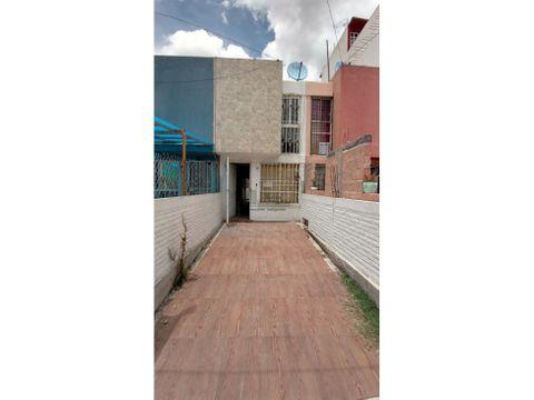 ofertaaa casa en los heroes ecatepec secc 5