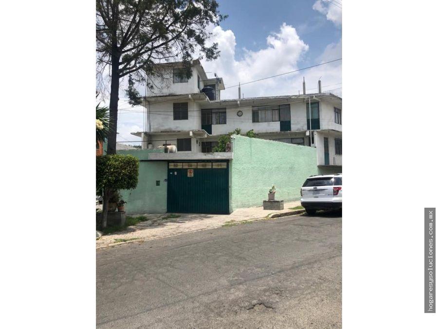 casa en venta jardines de santa clara ecatepec