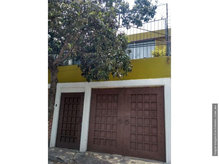 casa en venta en ayotla ixtapaluca