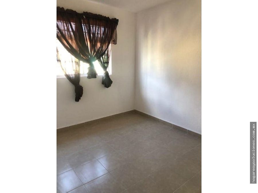 casa en venta real verona tecamac