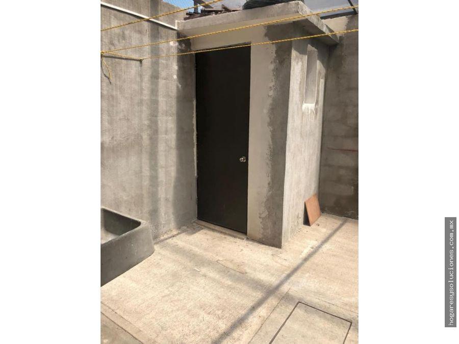 casa en venta urbi villas del campo tecamac