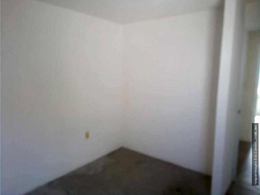 casa en venta rancho don antonio tizayuca