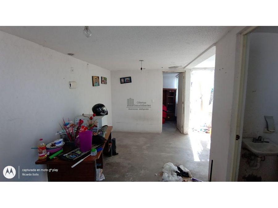 bonita casa en ex hda de guadalupe zumpango