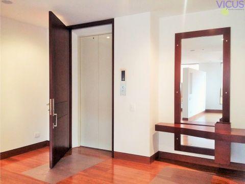 apartamento en venta multicentro bogota