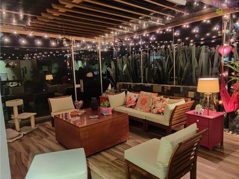 espectacular casa recien remodelada en arboretto excelente vista venta