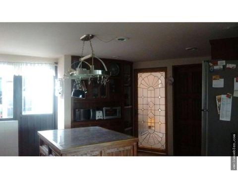 venta amplia y comoda casa residencial morillotla