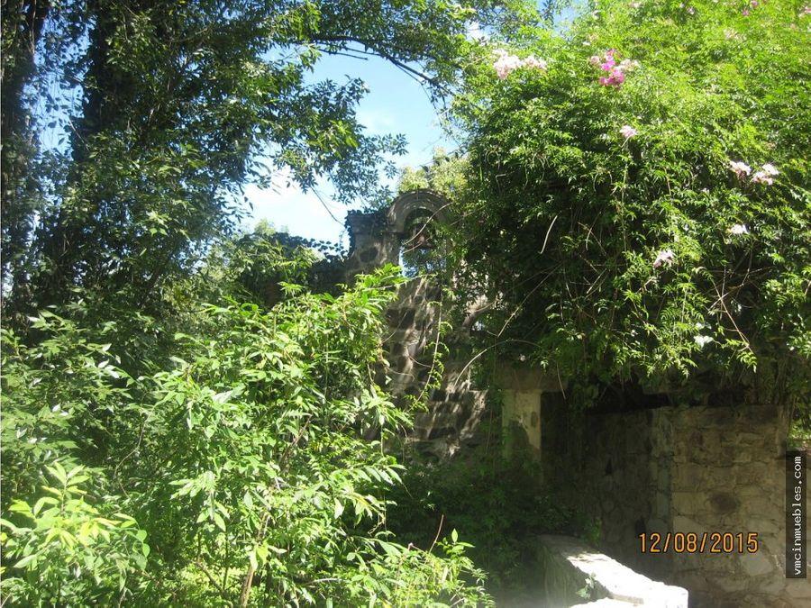 venta super residencia fracc riveras del atoyac