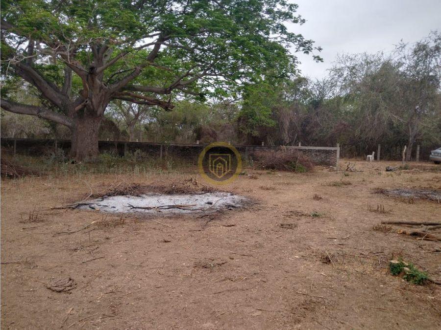 terreno en venta en el venadillo mazatlan