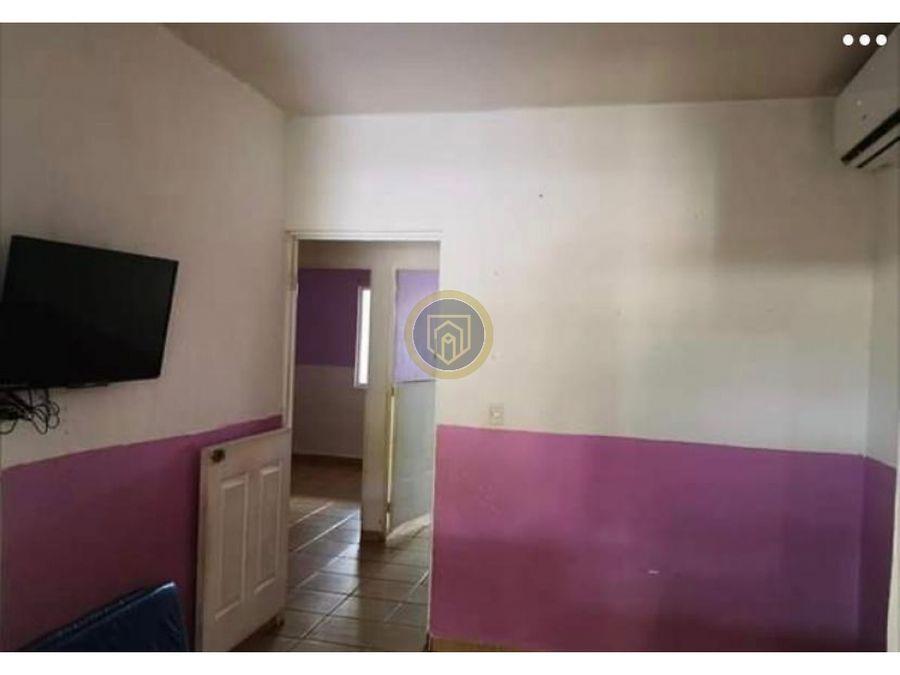 casa en venta en hacienda el seminario guarderia