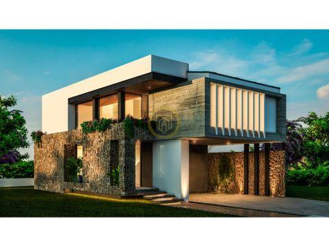 casa en venta en privada de marina mazatlan
