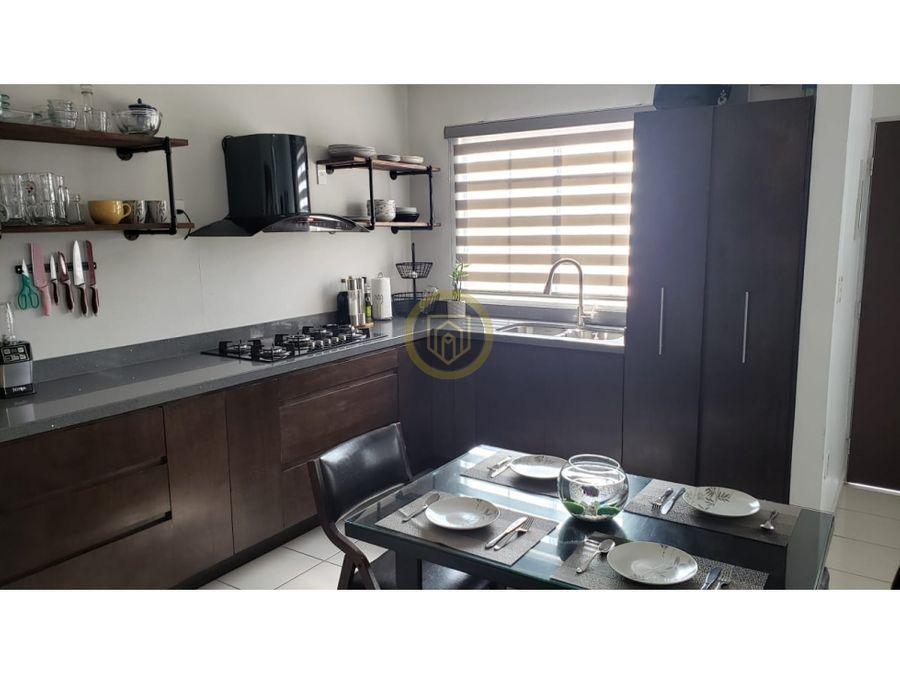 casa en venta de un piso en real del valle mazatlan