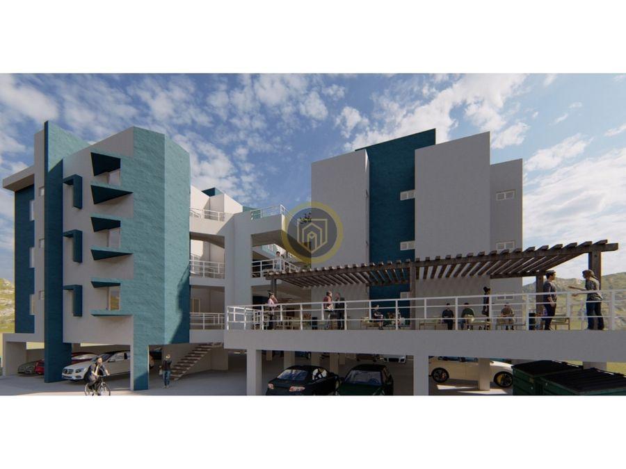 departamentos economicos en venta en mazatlan