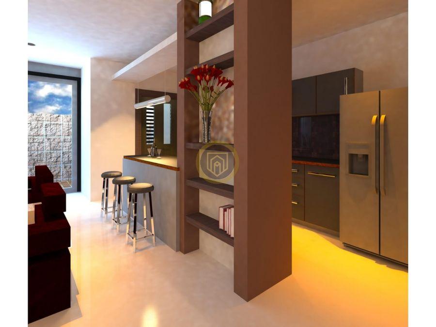 casa en venta en coto atlantico residencial