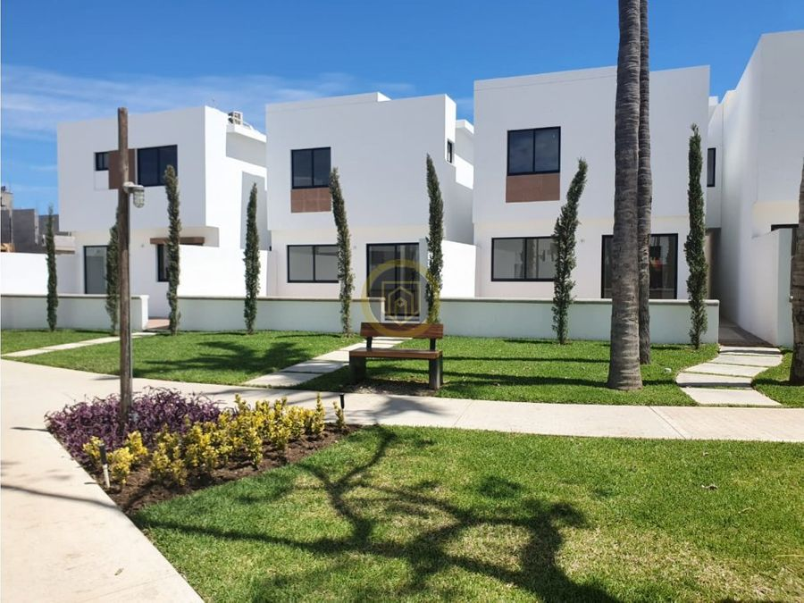 casa en venta cerca de playa palmilla mazatlan