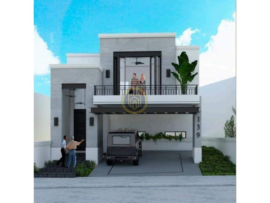 casa en venta en paraiso marina mazatlan