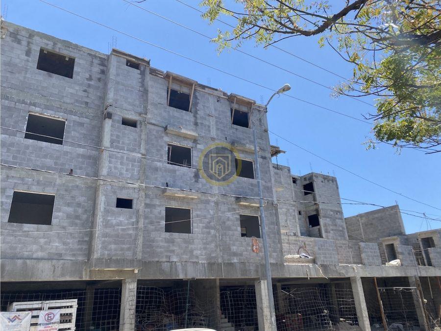 departamentos en venta economicos en mazatlan