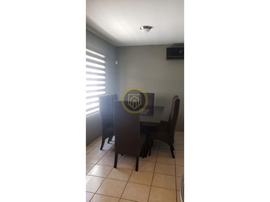 casa en venta en real pacifico