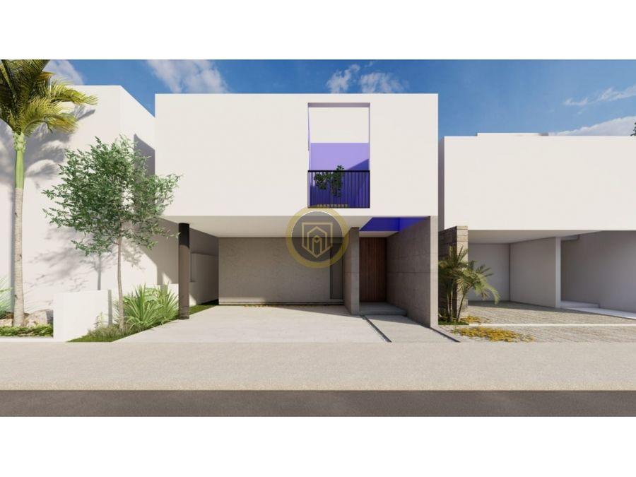 casa en venta en privada maralto mazatlan