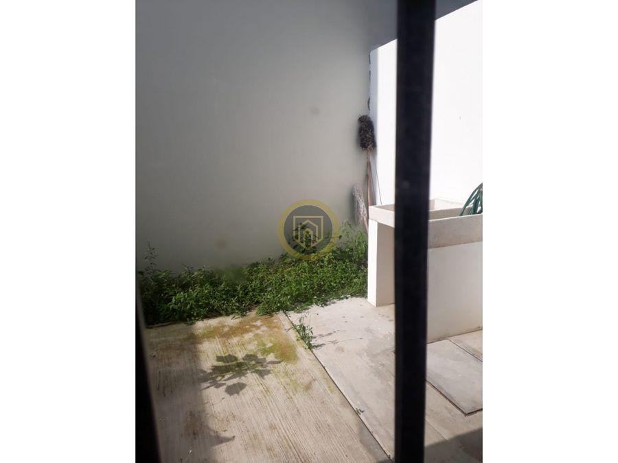 casa en fraccionamiento privado gaviotas mazatlan