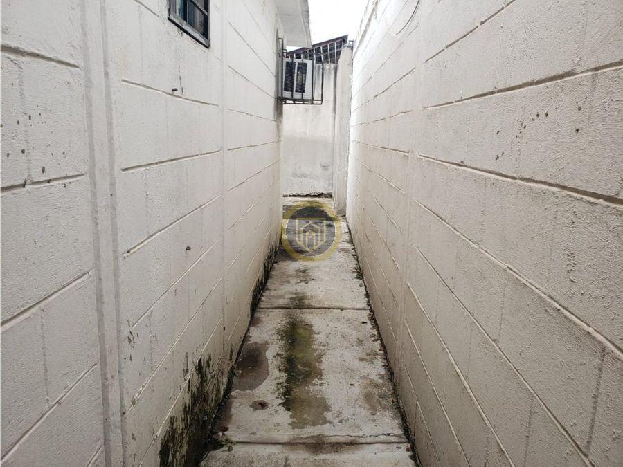 casa en venta en la campina mazatlan