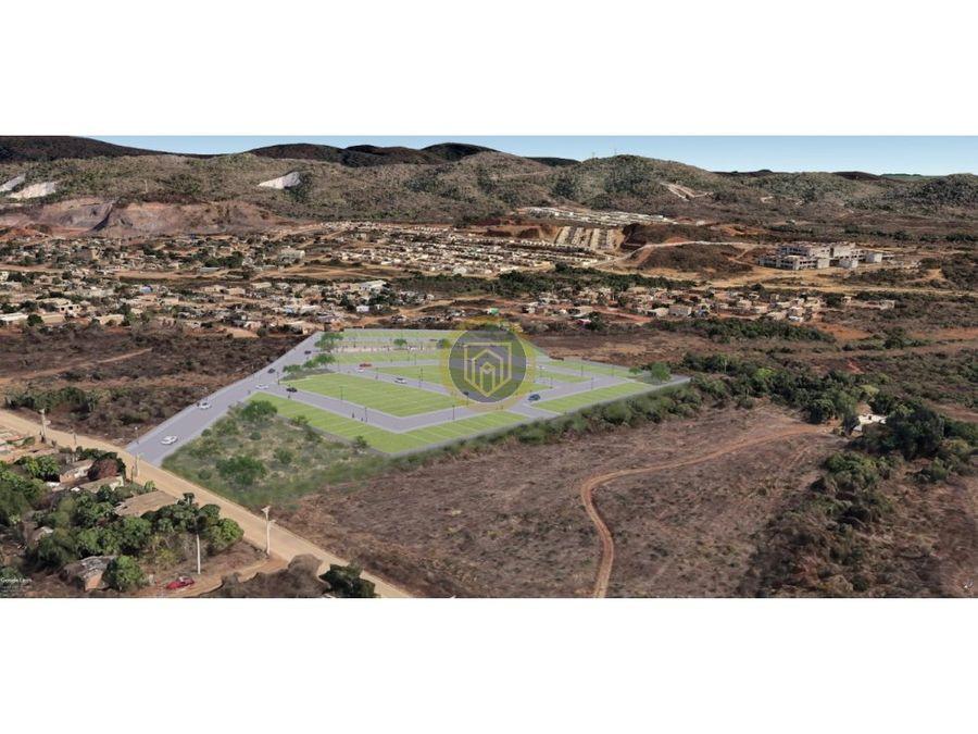 terrenos economicos en venta mazatlan