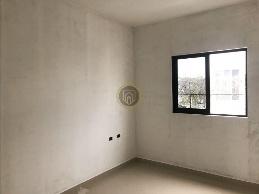 casa en venta en real del valle mazatlan