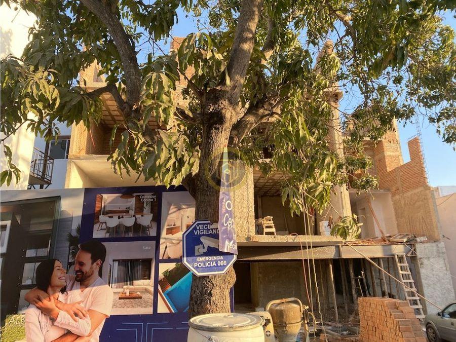 departamentos en venta cerca de la playa gaviotas mazatlan
