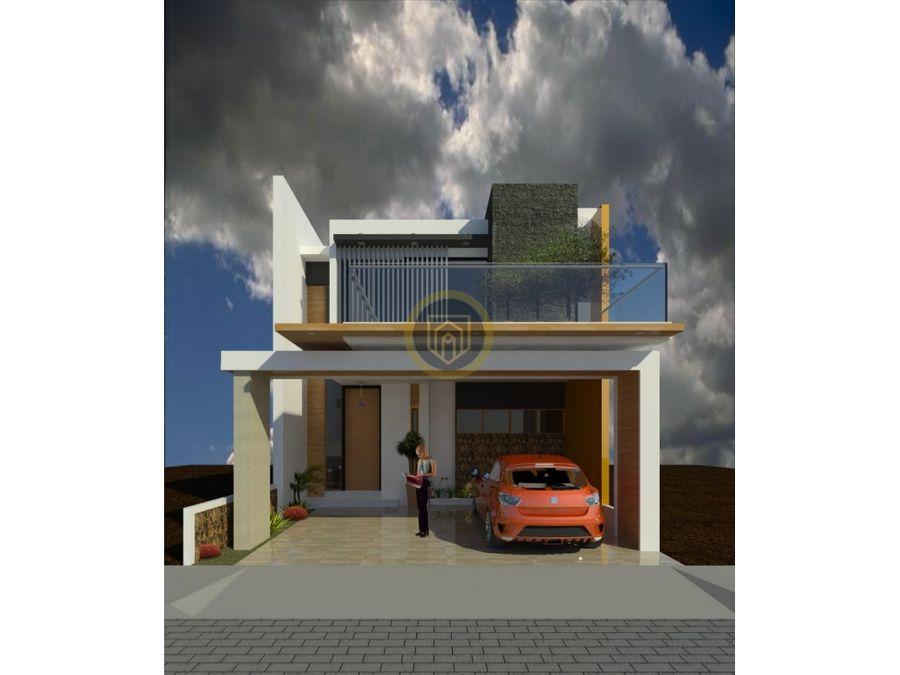 casa en venta en privada coto atlantico mazatlan